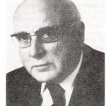 Rundbrief 1/1988 (Mai 1988)