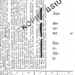 Rundbrief 1/1994 (April 1994)