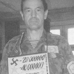 Rundbrief 1/1996 (Dez. 1996)
