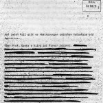 Rundbrief 1/1999 (Februar 1999)