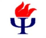 logo_gep.jpg