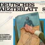 Rundbrief 4/1999 (Nov. 1999)