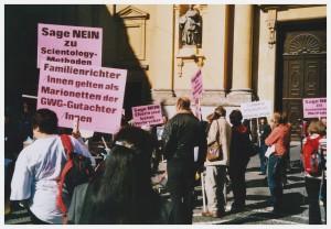 Elternprotest2