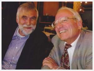mit Herrmann 8.2009